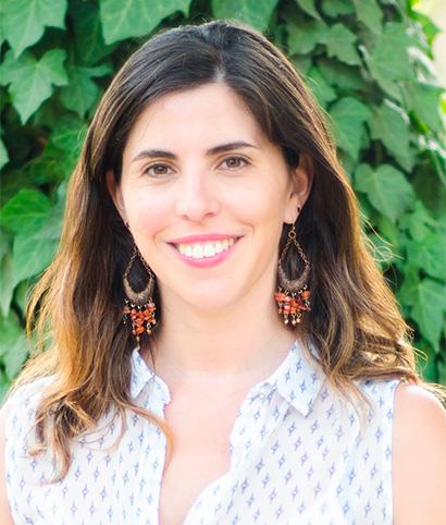 <!-- H -->Ana María Montealegre Solo de Zaldívar