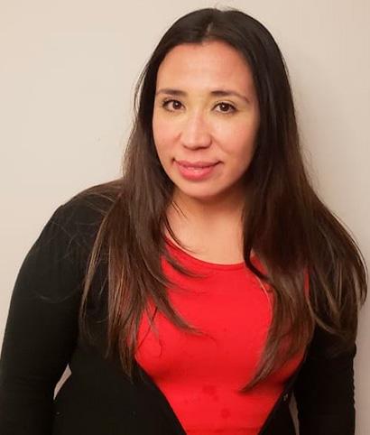 <!-- G -->Daniela Estrella Aguirre Hernández
